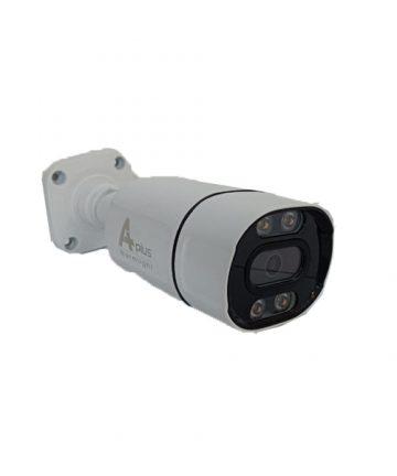 دوربین مداربسته وارم لایت مدل ATP 026