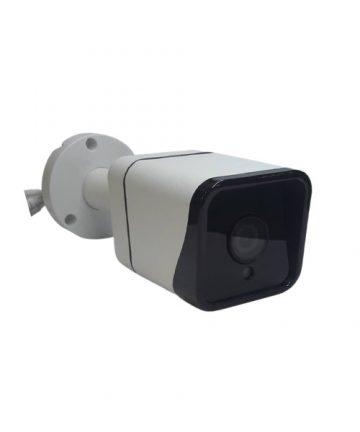 دوربین بولت فلزی مدل ATP 032