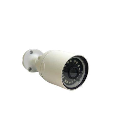 خرید دوربین بولت مدل ATP 033