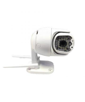 دوربین ۱