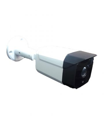 دوربین مدار بسته بالت مدل A+ 006 - دوربین مداربسته ارزان