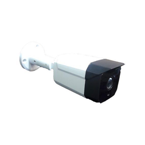 دوربین مدار بسته بالت مدل A+ 006