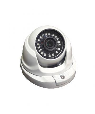 دوربین مداربسته دام مدل XTP004