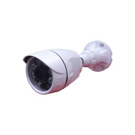 دوربین مداربسته بالت مدل ATP008