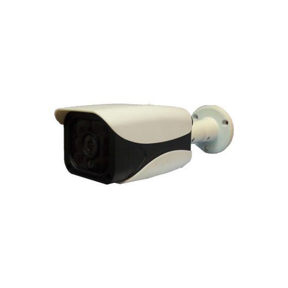 دوربین مداربسته بالت داهوآئی کیس متوسط مدل ATP009