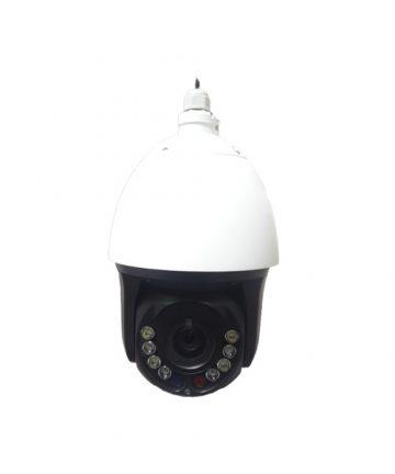 دوربین اسپید دام وارم لایت تحت شبکه مدل ATP 034