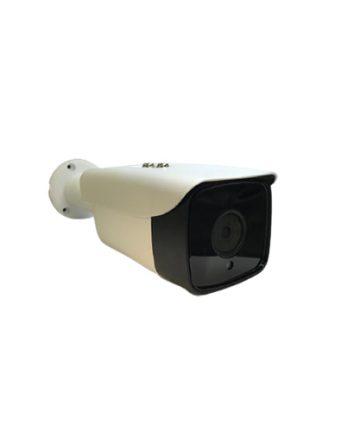 دوربین بولت فلزی کیس بزرگ ATP 034