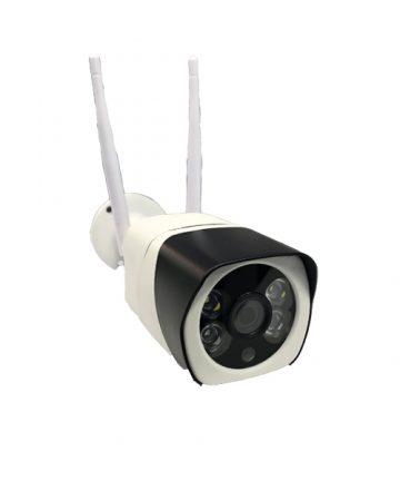 دوربین ۲