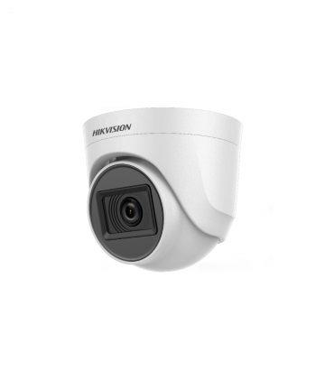 دوربین هایک ویژن مدل DS-2CE76H0T-ITPF