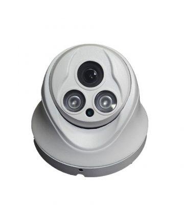 دوربین مدار بسته دام مدل A+ 004