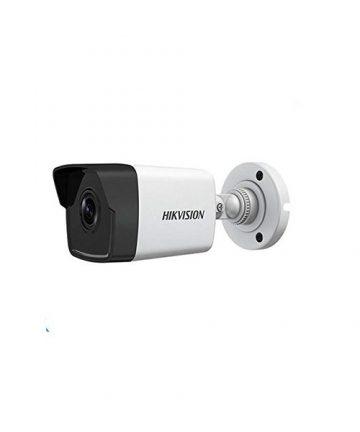 دوربین هایک ویژن مدل DS-2CD1023G0E-I