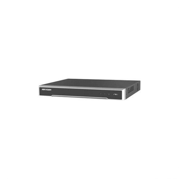 هایک ویژن مدل DS-7616NI-Q2/16P