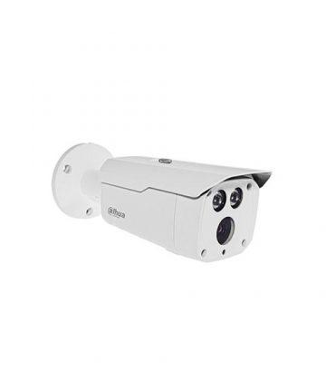 دوربین مداربسته بولت داهوا HFW1200DP