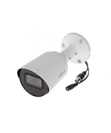 دوربین داهوا مدل HFW1200TP-A