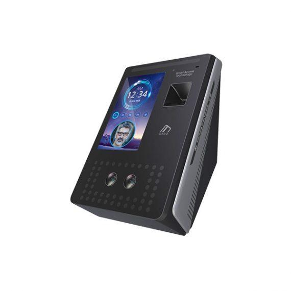 دستگاه حضور و غیاب و کنترل تردد ViRDI UBio-X Pro Lite