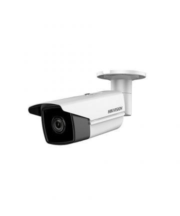 دوربین مداربسته تحت شبکه هایک ویژن مدل DS-2CD2T83G0-I8