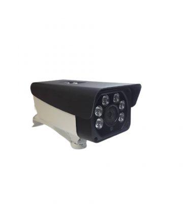 دوربین مداربسته بولت مدل A+ 009-بهترین دوربین مداربسته