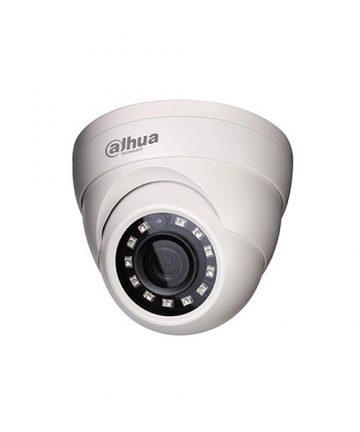 دوربین مدار بسته داهوا مدل  HDW1200MP