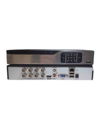 دستگاه DVR چهار کانال 5 مگاپیکسل 1080p