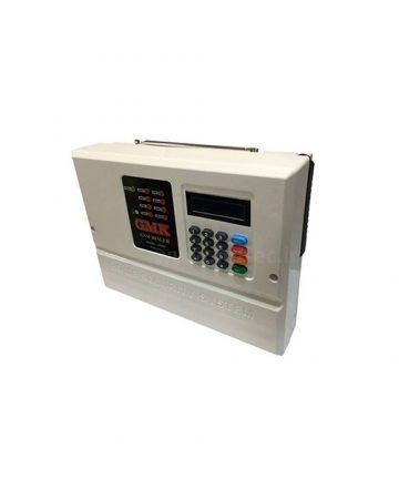 دزدگیر اماکن GMK مدل 910