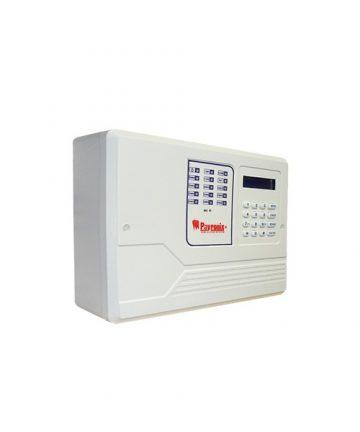 دزدگیر اماکن سیم کارتی پایرونیکس مدل Syntex-Ex65